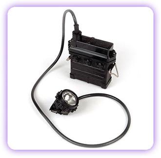 Продаем фонарь (светильник) шахтерский  СГД
